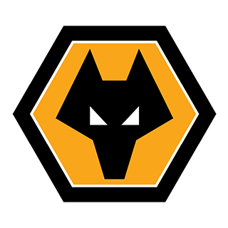Maglia Wolves